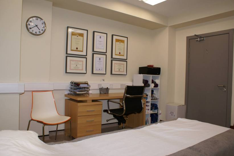 Treatment_Room_1