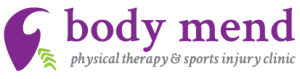 bodymend.ie
